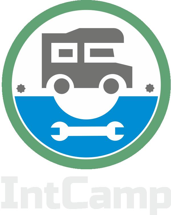 intcamp_logo